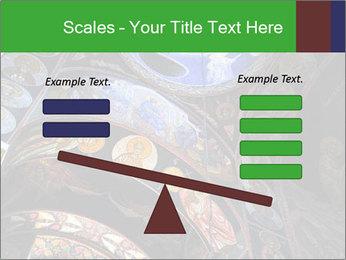 0000083710 PowerPoint Template - Slide 89