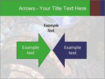 0000083710 PowerPoint Template - Slide 90