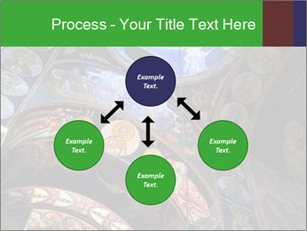 0000083710 PowerPoint Templates - Slide 91