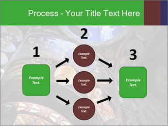 0000083710 PowerPoint Templates - Slide 92