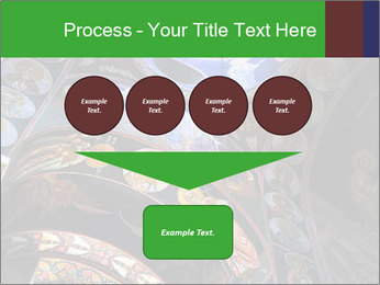 0000083710 PowerPoint Template - Slide 93
