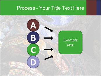 0000083710 PowerPoint Templates - Slide 94
