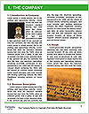 0000083710 Word Templates - Page 3