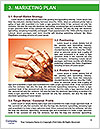 0000083710 Word Templates - Page 8
