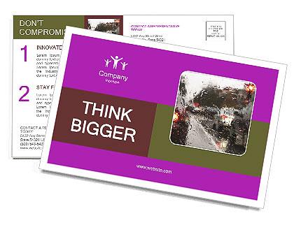 0000083711 Postcard Templates