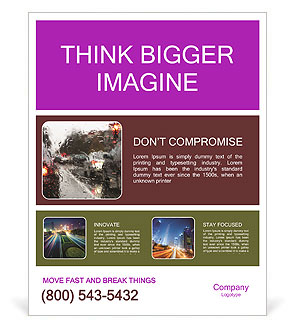 0000083711 Poster Templates