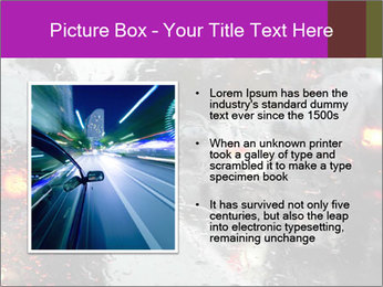 0000083711 PowerPoint Templates - Slide 13