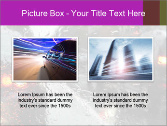0000083711 PowerPoint Templates - Slide 18