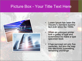 0000083711 PowerPoint Templates - Slide 20