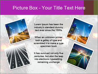 0000083711 PowerPoint Templates - Slide 24