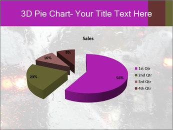 0000083711 PowerPoint Templates - Slide 35