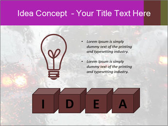 0000083711 PowerPoint Templates - Slide 80