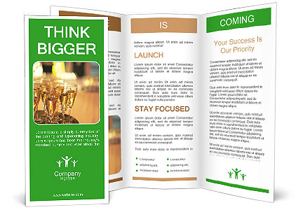 0000083712 Brochure Template