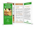 0000083712 Brochure Templates