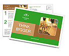 0000083712 Postcard Templates