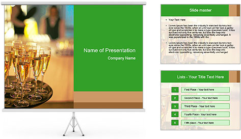 0000083712 PowerPoint Template