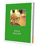0000083712 Presentation Folder