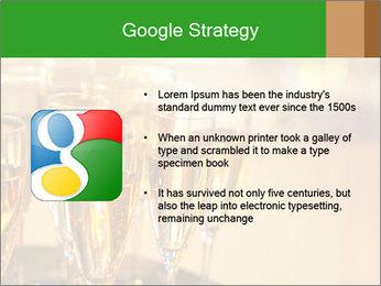 0000083712 PowerPoint Templates - Slide 10