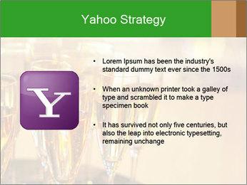 0000083712 PowerPoint Templates - Slide 11