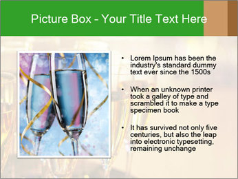 0000083712 PowerPoint Template - Slide 13