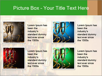 0000083712 PowerPoint Template - Slide 14