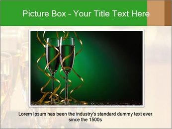 0000083712 PowerPoint Templates - Slide 15