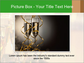 0000083712 PowerPoint Templates - Slide 16