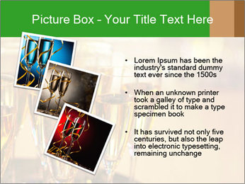 0000083712 PowerPoint Template - Slide 17