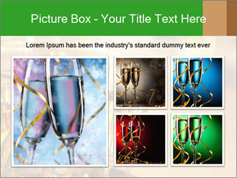 0000083712 PowerPoint Template - Slide 19
