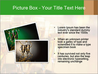 0000083712 PowerPoint Template - Slide 20