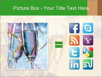 0000083712 PowerPoint Templates - Slide 21