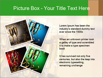 0000083712 PowerPoint Template - Slide 23