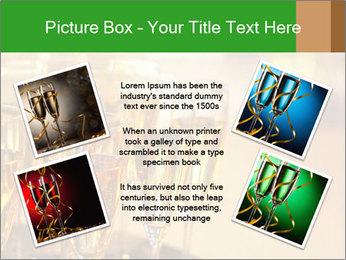 0000083712 PowerPoint Templates - Slide 24