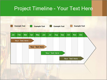 0000083712 PowerPoint Templates - Slide 25