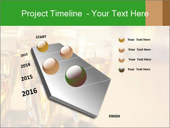 0000083712 PowerPoint Template - Slide 26