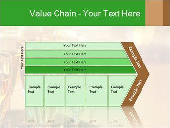 0000083712 PowerPoint Templates - Slide 27