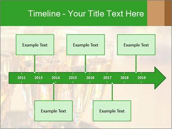 0000083712 PowerPoint Templates - Slide 28