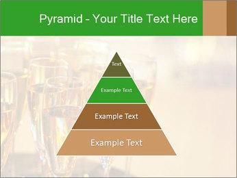 0000083712 PowerPoint Templates - Slide 30