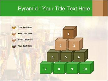 0000083712 PowerPoint Templates - Slide 31