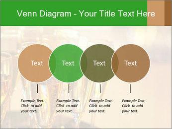 0000083712 PowerPoint Templates - Slide 32