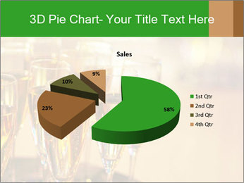 0000083712 PowerPoint Templates - Slide 35