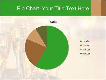 0000083712 PowerPoint Templates - Slide 36