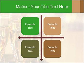 0000083712 PowerPoint Templates - Slide 37