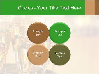 0000083712 PowerPoint Templates - Slide 38