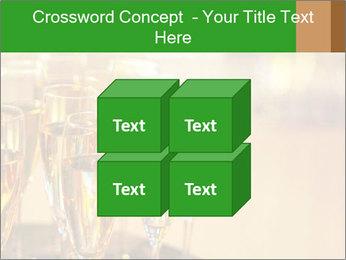 0000083712 PowerPoint Templates - Slide 39