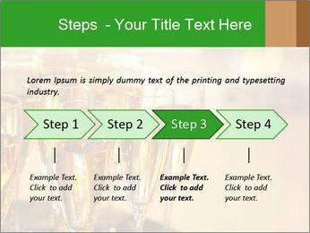 0000083712 PowerPoint Templates - Slide 4