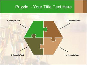 0000083712 PowerPoint Templates - Slide 40