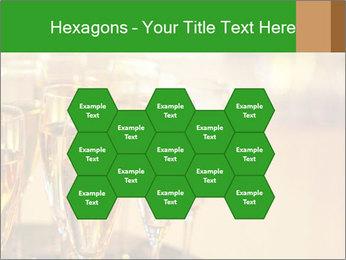0000083712 PowerPoint Templates - Slide 44