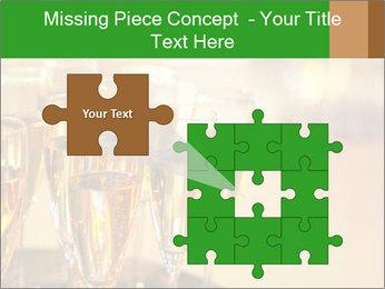 0000083712 PowerPoint Templates - Slide 45