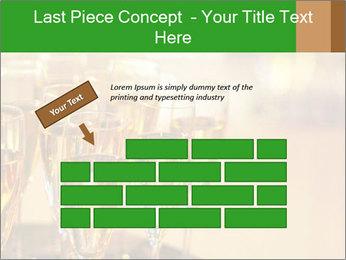 0000083712 PowerPoint Templates - Slide 46